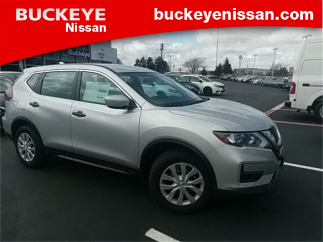 roseville future in new s sport fwd rogue inventory nissan utility